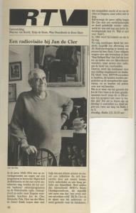 jan-de-cler-gids-191x300